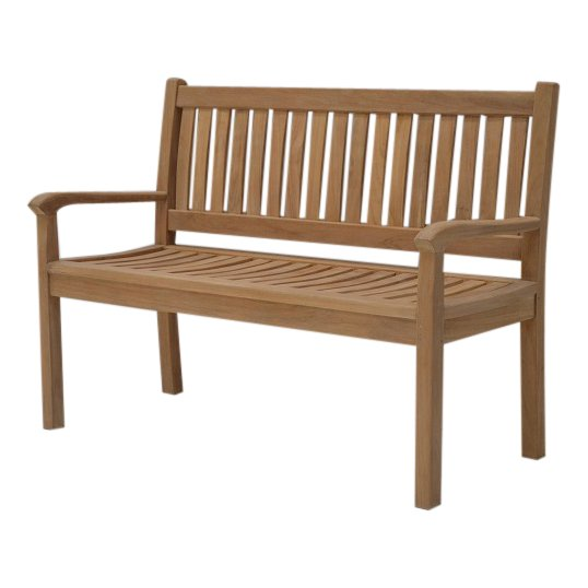 Cambridge Teak Tuinbank 180cm